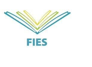 Renovação de contrato Fies está disponível